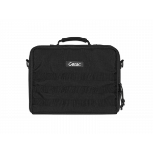 Getac - Carry Bag