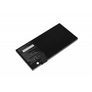 F110 - Spare Battery, 3-Cell (2160mAh)