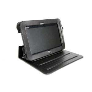 F110 - Tablet Folio Case