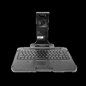 F110 - Detachable Folding Keyboard