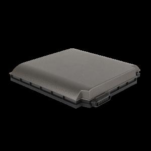 UX10 - High Capacity Battery, 10.8V, 9240mAh (1-pack)