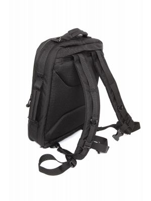 A140 - Carry Bag