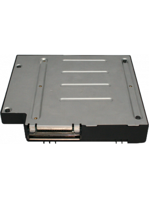 X500 - Removable Media Bay 1TB HDD