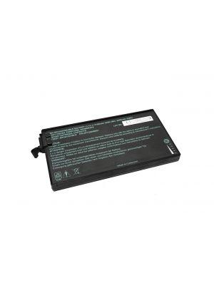 V110 - Spare Battery, 3-Cell (2100mAh)