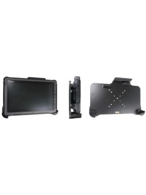 Getac F110 - Brodit Passiv Holder