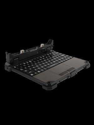 UX10 - Detachable Keyboard