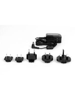 Getac - AC Adapter Set