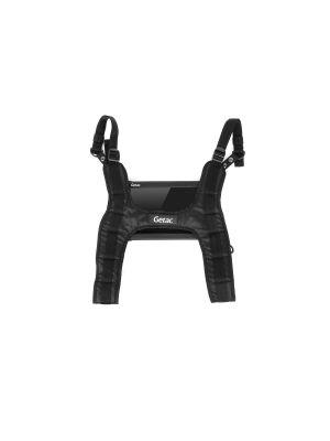 EX80 - 4-point Shoulder Harness