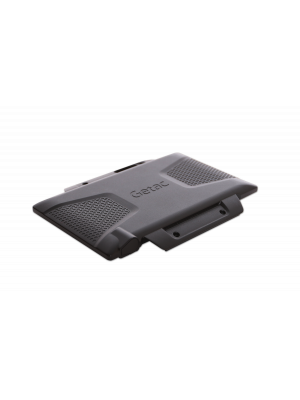 T800 - SnapBack - Expanded Battery 4-Cell 2100mAh