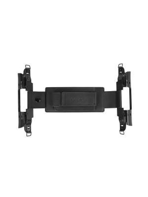 F110 Bracket with Rotating Hand Strap for units with Smart Card Reader