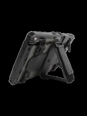 UX10 - Rotating Hand Strap w/ Kickstand