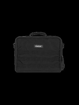 RX10/RX10H - Carry Bag