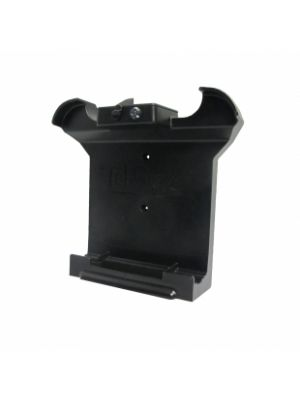 RX10 - Gamber Johnson Vehicle Mount with Pass-through