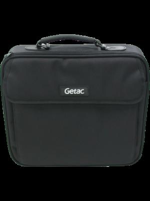 Getac - B/S Carry Bag