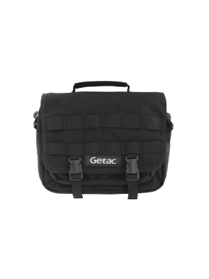 Getac T800/ZX70 - Carry Bag