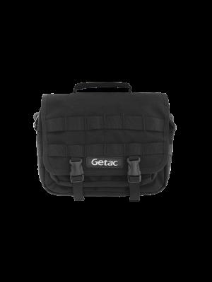 Getac T800/ZX70 - Carry Bag
