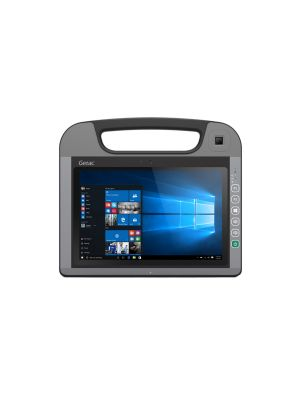 Getac RX10 Smart Bundle