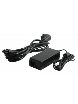 X500 - X-Spare 90W AC Adapter with Power Cord