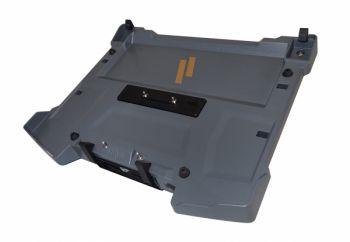S410 - Havis Vehicle Cradle w/o RF