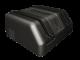neuwertig: F110 - External Dual Bay Main Battery Charger