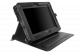 UX10 - Folio Case