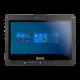 Getac K120 G2 Select - 16GB/1TB - GPS/Glonass/LTE - i5-1145G7 vPro
