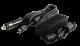 Getac 120W 11-16V, 22-32V DC Vehicle adapter, 3 year warranty (120W for Docking Station)