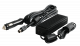 neuwertig: Getac 90W, 11-16V, 22-32V DC Vehicle Adapter