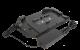 K120 - Office Dock w/ 120W AC Adapter (for Laptop Mode) (EU)