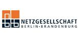 Netzgesellschaft Berlin-Brandenburg